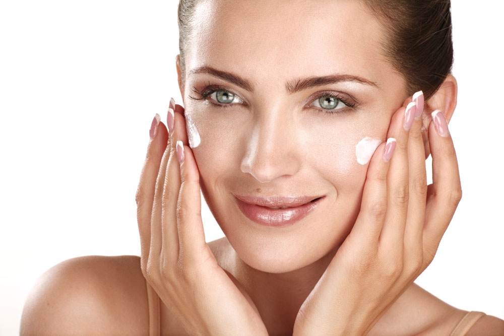 Skincare for Women